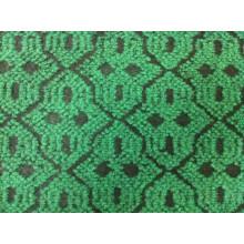 Bset Preis Modern Oriental Velour Teppich