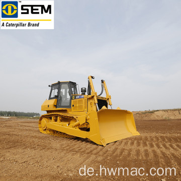 175PS Big Bulldozer Cat-Sem SEM816D
