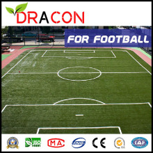 Soccer Artificial Turf Grass (G-4001)