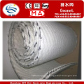 Drainage Performance Geonet Made in China