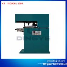 Impressora de Almofada em Linha Direta Zxy-600