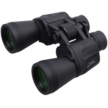 20X50 Waterproof/Fogproof High Powder Binocular (B-20)