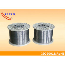 1.63mm Thermocouple wire bare wire ( type K )