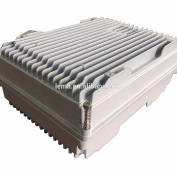 OEM customized Outdoor waterproof aluminum Repeater casing