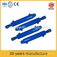 Cilindros hidráulicos de aplicación de equipos de perforación para la venta