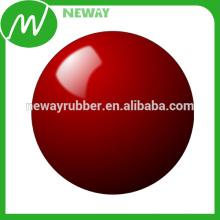 Boule d'amortisseur de vibrations à faible résistance à la déformation