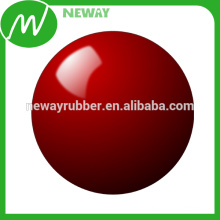 Low Deformation Resistance Silicone Vibration Damper Ball