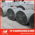 Nn Conveyor Belt Acid-Base Resistant
