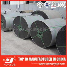 PVC Coal Mining Conveyor Belt (680S, 800S, 1000S, 1250S, 1400S, 1600S)