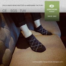 cotton holder short military mens disposable plastic socks animal girl tube sock teenage tube sock