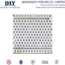 LED PCB Board Aluminium PCB Manufacturing