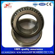Saifan Koyo Roller Bearing 30204 Taper Roller Bearing 30204 Size 20*47*15.5mm