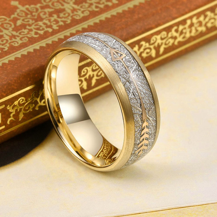Men S Rings Wholesale