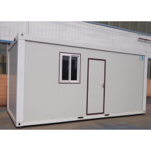 Flat Pack Container House (pH-30)