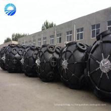Китайский производитель лодке в море, Раздувной морской резиновый Обвайзер