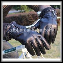Xxl guantes de conducción hombres
