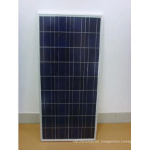 China Supplier Price Per Watt Solar Panel 150W