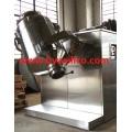 3D Powder Mixing Machine
