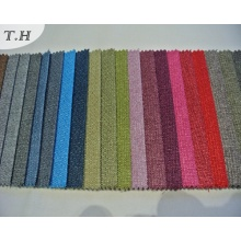 Latest Curtain Fabric Have a Shading Effect Made in China