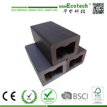 WPC Outdoor Decking Joist (HD40H30-B)