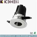 Cree 7W COB LED Ceiling Light Housing Lighting