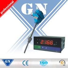 PLC Temperature Controller