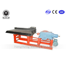 Diesel Engine Shaking Table