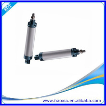 MAL Mini Aluminum China Pneumatic Air Cylinder For MAL25X25