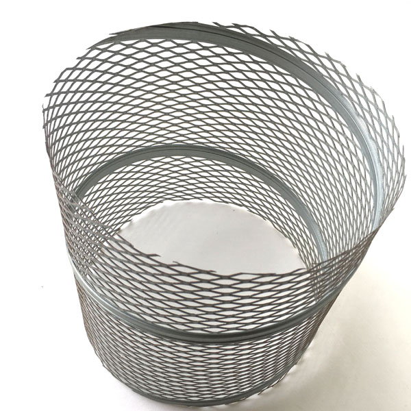 filter stainless steel woven mesh