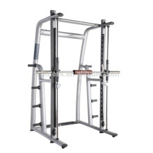 Fitness Equipment Smith Machine