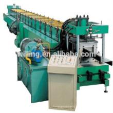 Purlin Machinery of high quality in HangZhou