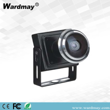 CCTV 2.0MP HD Mini Kamara Mai Kula da Kyama