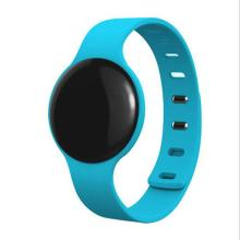 Nórdico Nrf51822 Bluetooth Le Beacon pulsera