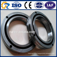 CRB4010 Crossed Roller Bearing