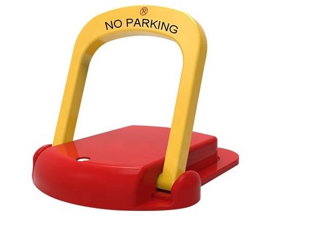 parking lock remote (1)