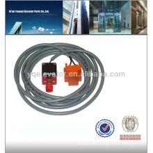 schindler elevator sensor ID.NR.258584 elevator door sensor