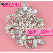 wholesale gift fashion brooches