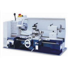 CE Variable Speed Mini Lathe Machine (CJ0623B)