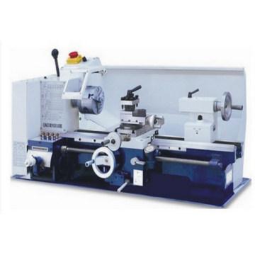 CE Variable Speed Mini Lathe Machine (CJ0623B)