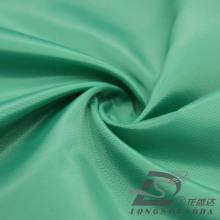 Imperméable à l'eau et à l'extérieur Vêtements de sport en plein air Sous-vêtement Tissé Tissu Jacquard 100% Filament Polyester (53100)