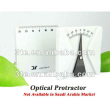 Optical Protractor Optical Angle Tools