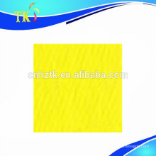 Vat Yellow GCN Vat Dyes Powder Vat Yellow 2