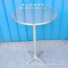 Popular Bar Table Stool (YC-T28)