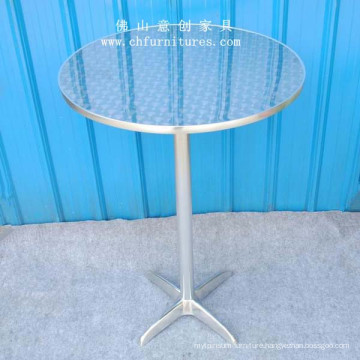 Popular Bar Table Stool (YC-T28)