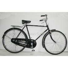Dauerhaftes traditionelles Fahrrad-klassisches Fahrrad (TR-006)