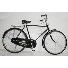 Durable Traditional Bike Classic Bicycle (TR-006)