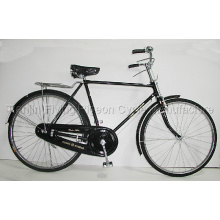 Bicicleta clássica bicicleta tradicional durável (TR-006)