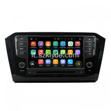 Per il VW Golf 7 Radio Multimedia Player