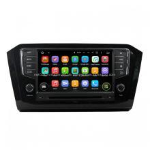 Für VW Golf 7 Radio Multimedia Player