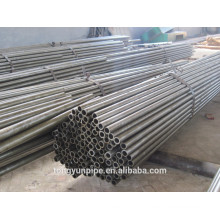 a53/a106 /cold drawn steel pipe/hot